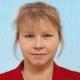Kristýna Kiliánová