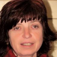 Kateřina Staňková