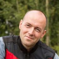 Ladislav Červený